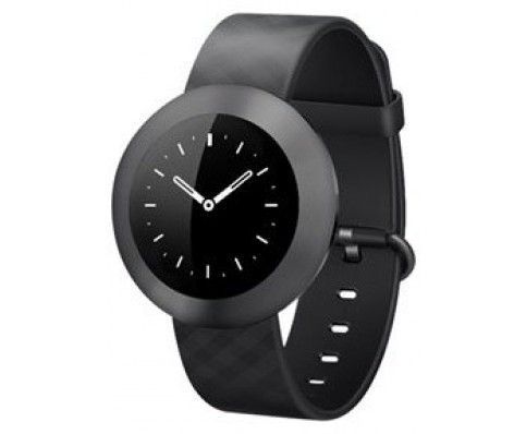 Huawei activity tracker - Black