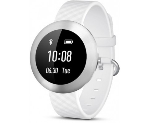 Huawei activity tracker - White