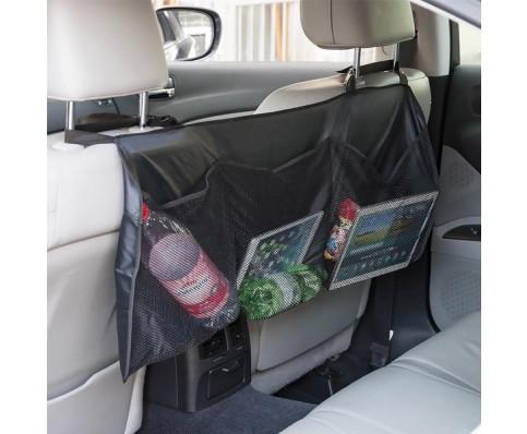 Auto bagage organizer zak stoel