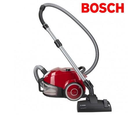 Bosch zakloze stofzuiger 73DB GS- 40