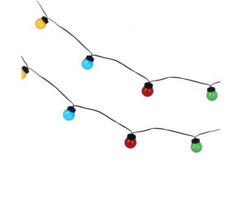 Feestverlichting LED