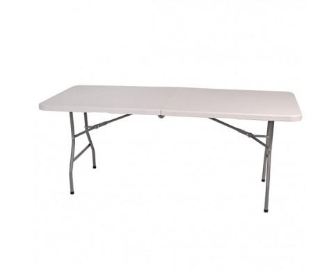 Inklapbare tafel perfect deal for Inklapbare tafel