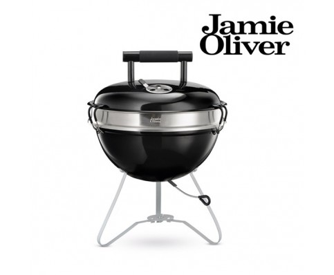 jamie oliver adventurer barbecue grill perfect deal. Black Bedroom Furniture Sets. Home Design Ideas