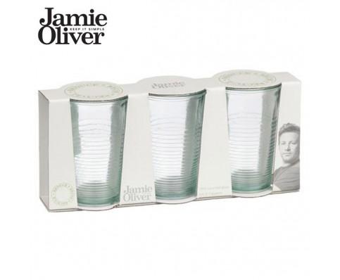 Jamie Oliver glazenset