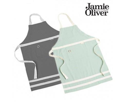 Jamie Oliver keukenschort