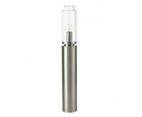 Jan des Bouvrie - Tuinlamp Cilinder