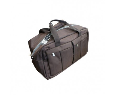 Jesus Del Pozo Travel Bag