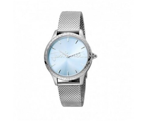 Just Cavalli dames horloge