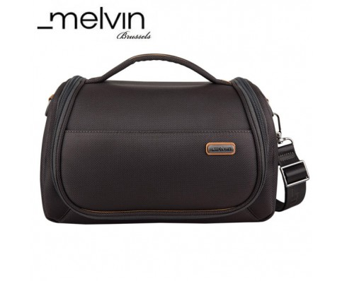 Melvin luxe beautycase