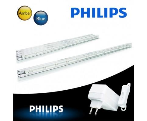 Philips LED strip kit