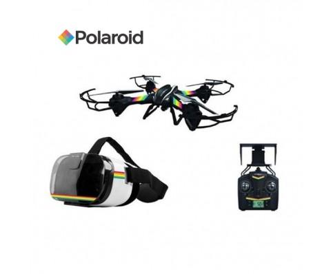 Polaroid VR Drone
