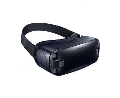 Samsung Gear VR Black