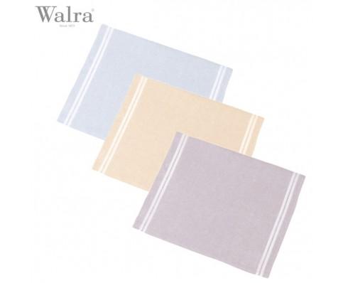 Walra placemat set