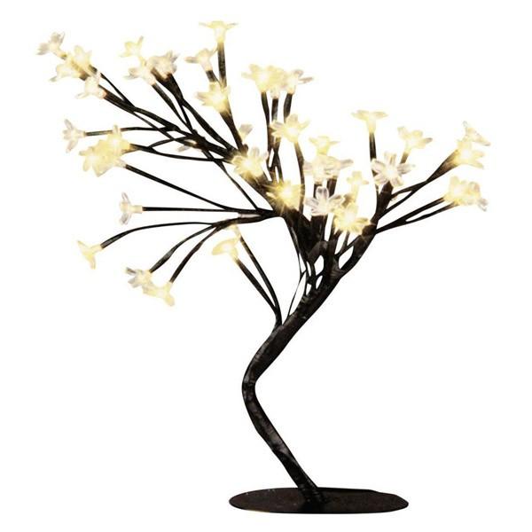 Bloesemboom met verlichting | Perfect-deal
