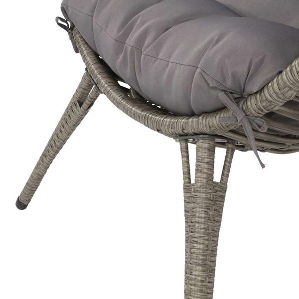 Relaxstoel chill perfect deal for Chill stoel
