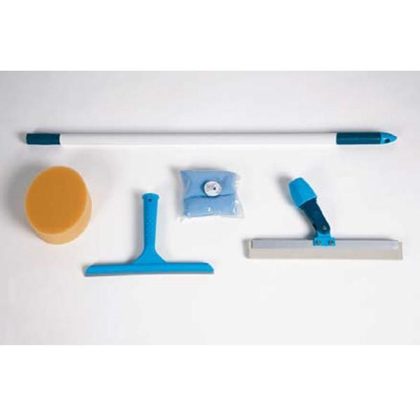 sanitair schoonmaakset | perfect-deal, Badkamer
