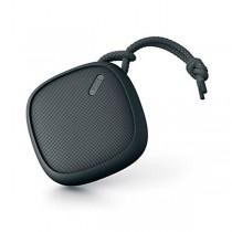 Nude Audio Portable Bluetooth speaker move M