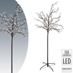 Boom-LED-150cm-120led