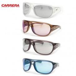 Carrera zonnebrillen