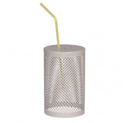 Insectenkapje drinkglas