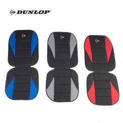 Dunlop luxe stoelhoes multicolour