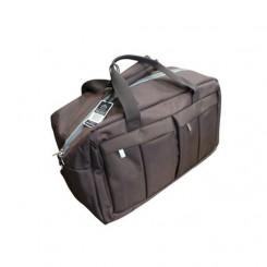 Jesus Del Pozo Travel Bag