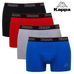 Kappa 2-pack herenboxershorts