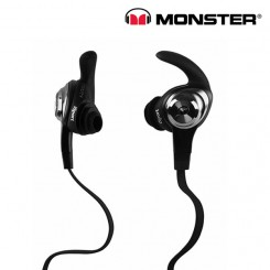Monster isport inear