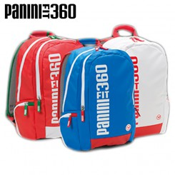 Panini fit rugzak backpack sporttas