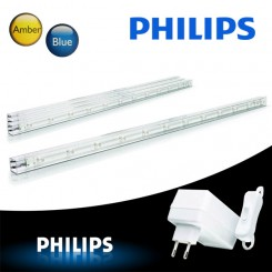 Philips LED strip kit