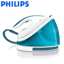 Philips stoomstrijkijzer