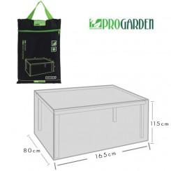ProGarden luxe afdekhoes tafel - 165 x 115 x 80