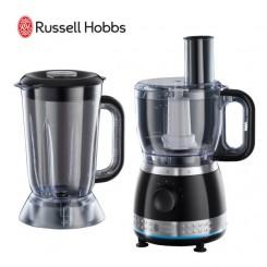 Russell Hobbs Illumina Foodprocessor