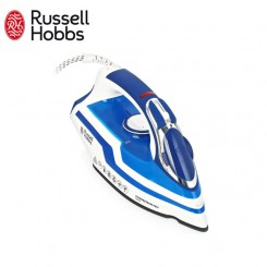 Russell Hobbs Power Steam Pro stoomstrijkijzer