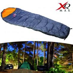 XQ Max slaapzak kamperen