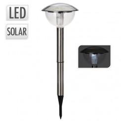 solar rvs tuinlamp solar