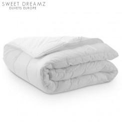 Sweet Dreamz dekbedden