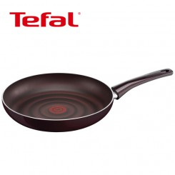 tefal pleasure pan 24cm