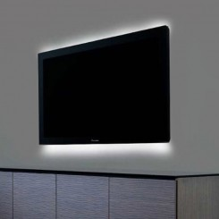 Televisie LED strip