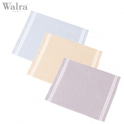 Walra placemat set