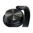 Philips headphone black